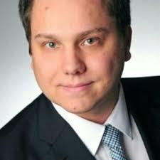 Manuel Groß